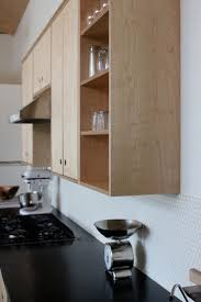 Kitchen Cabinet Plywood 100 Best Terciado Images On Pinterest Woodwork Wood And Ideas
