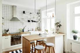 Kitchen Islands For Small Spaces Kitchen Island For Small Apartment Kutskokitchen