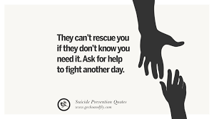 quotes about success under pressure 30 helpful suicidal prevention ideation thoughts and quotes