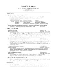 accounting manager resume examples resume examples bus boy resume template sample resume senior mortgage sales1275