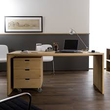 Large Home Office Desks by Study And Home Office Desks Bookcases And Drawers Curious Grace