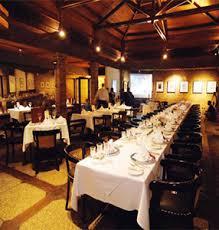 toscana jakarta restaurant
