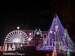 best christmas lights in houston christmas lights houston best business template