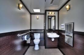 Ada Compliant Bathroom Vanity by Ada Compliant Bathroom Lightandwiregallery Com