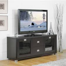 Media Console Furniture by Decorating Gorgeous One Piece Costco Entertainment Center For