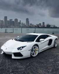 all white lamborghini amazing lamborghini aventador j white autoart model 1 18