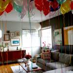 Home Party Decor Home Party Decorations Contemporary With Photos Of Home Party