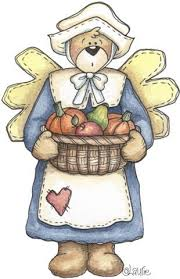 26 best thanksgiving clipart images on clip