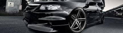 Wide Rims For Trucks Honda Rims U0026 Custom Wheels At Carid Com