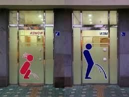 bathroom ideas for boy and bathroom ideas for boys and awesome boys and
