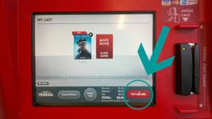 redbox free valentine u0027s day movie rentals business insider