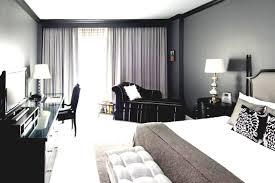 Warm Green Living Room Colors Fair Cool Colors For Living Room - Cool colors for living room