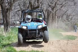 mini utv mini utv test 2016 polaris rzr 170 u2013 dirt wheels magazine