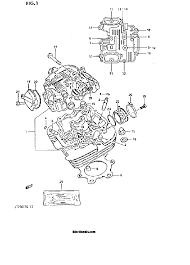 lt250r engine diagram h o a wiring diagram part winding start