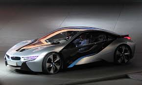 bmw battery car bmw charges in with battery car line thedetroitbureau com