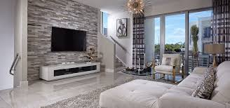 Interior Design Boca Raton Boca Raton Townhomes Luxury Homes Boca Raton Fl