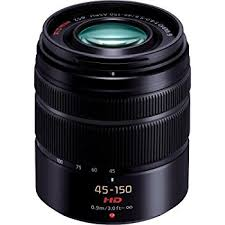 amazon black friday stock drops amazon com panasonic lumix g lens 25mm f1 7 asph mirrorless