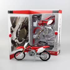 motocross toy bikes online buy wholesale motocross toys from china motocross toys