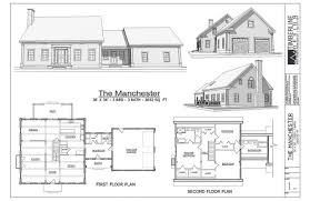 cape home plans 4 bedroom cape cod house plans nrtradiant