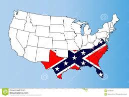 Confederate States Flags Flag Confederate States America Stock Illustrations U2013 191 Flag