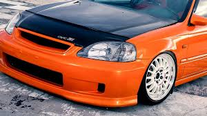 http strictlyforeign biz honda civic transmission bmxa