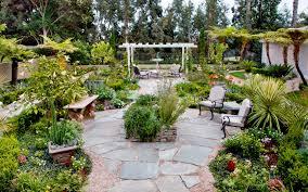 English Garden Gallery