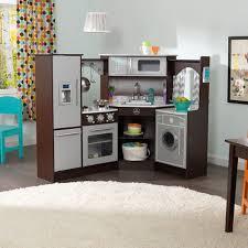 cuisine kidkraft vintage cuisine kidkraft intérieur intérieur minimaliste brainjobs us