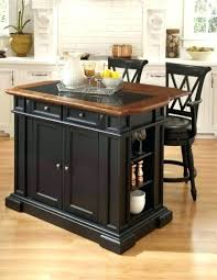 small mobile kitchen islands movable island kitchen bloomingcactus me