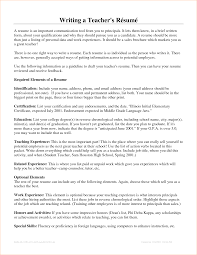 name your resume examples 1st time resume examples business proposal templated business us seen on tv the us securities and exchange commission russian author first job resume examples