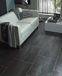 34 best laminate vinyl flooring images on flooring