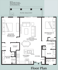 mall of the emirates floor plan rivington by toll brothers the mews collection the branford