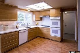 Kitchen Cabinets Concord Ca 4516 Buttress Ct Concord Ca 94518 Mls 40776608 Movoto Com