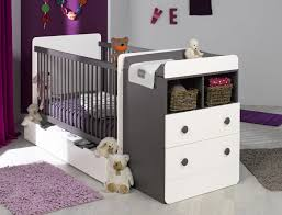 chambre complète bébé avec lit évolutif chambre complete bebe evolutive mes enfants et bébé