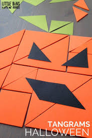 Construction Paper Halloween Crafts by 356 Best Halloween Classroom Ideas Images On Pinterest