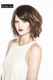 hairstyles for women over 40 wavy medium oval face women hairstyle short hairstyles for asian women over very cute