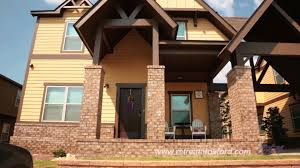faulkner flats oxford mississippi rent list your guide to 2 the retreat at oxford oxford ms apartments edr trust youtube