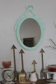 french country mirror for bath mirrors restoration hardware white