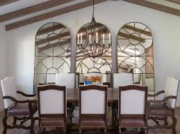 Transitional Dining Room Transitional Dining Room Dc Family Friendly Sonoma Inspired Home Patty Malone Hgtv