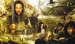 film petualangan legendaris 5 film legendaris ini enggak boleh dibuat ulang kincir