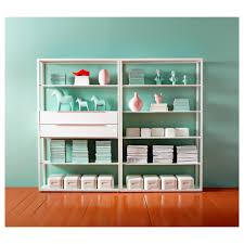 Bookshelves For Sale Ikea by Fjälkinge Shelf Unit Ikea