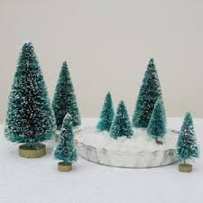 Decorated Christmas Trees Delivered Uk by Wooden Christmas Trees Decorative Christmas Trees