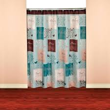 Themed Fabric Shower Curtains Shower Curtains Theme Themed Fabric Shower Curtains
