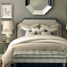Corner Bed Headboard Filterstock Wp Content Uploads 2018 04 Clipped