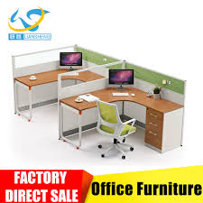 office cubicle furniture office cubicle furniture suppliers and