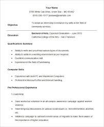 combination resume exles resume exle format exles of resumes