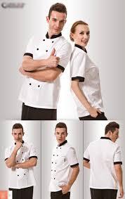 restaurant staff uniform view restaurant staff uniform xhy