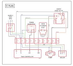 28 wiring diagram heating systems wiring diagram heating