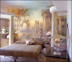 greek bedroom greek bedroom great ideas 3 greek roman themed bedroom decorating