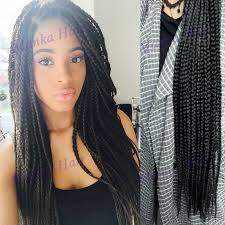 how many packs of hair for jumbo braids expression braiding hair synthetic braiding hair jumbo braid hair