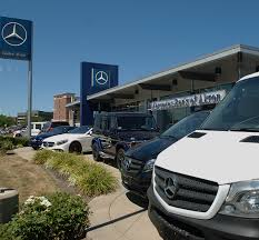 closest mercedes dealership mercedes of akron used mercedes for sale in
